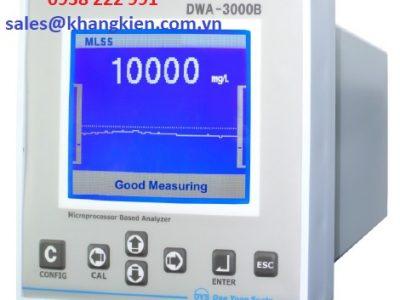 Thiết bị điều khiển hỗn hợp chất lỏng lơ lửng DWA-3000B MLSS.jpg
