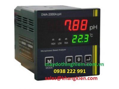 Thiết bị điều khiển ORP DWA-2000A ORP.jpg
