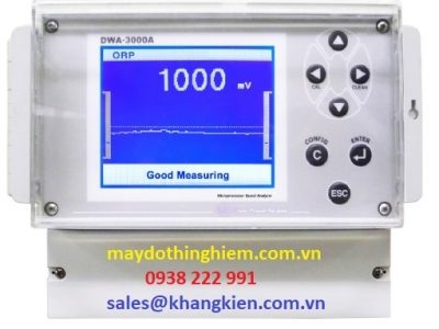 Thiết bị điều khiển ORP DWA-3000A ORP.jpg
