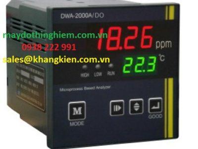 Thiết bị điều khiển oxy hòa tan DWA-2000A DO.jpg