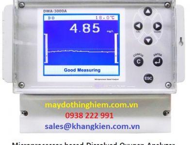 Thiết bị điều khiển oxy hòa tan DWA–3000A DO.jpg