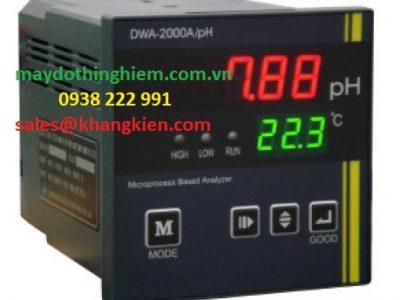 Thiết bị điều khiển pH DWA-2000A pH.jpg