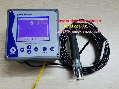 Thiết bị điều khiển pH DWA-3000B-maydothinghiem.com.vn.jpg
