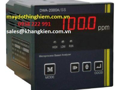 Thiết bị điều khiển SS DWA-2000A SS.jpg