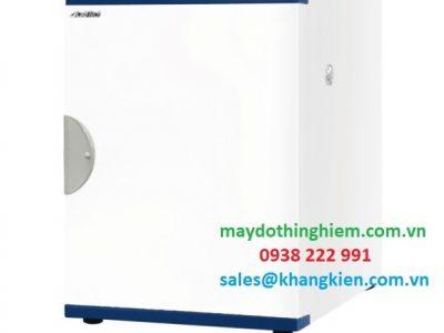 Tủ ấm LIB-080M-maydothinghiem.com.vn.jpg