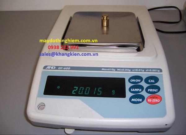 Cân bán phân tích AND GF-600-maydothnghiem.com.vn.jpg