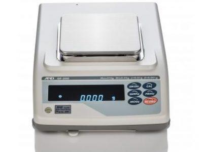 Cân bán phân tích GF-300-khangkien.com.vn.jpg