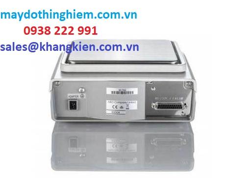 Cân điện tử AND GF-4000-maydothinghiem.com.vn.jpg