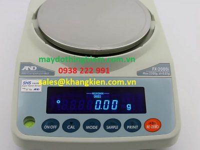 Cân điện tử kỹ thuật FX-2000i-maydothinghiem.com.vn.jpg