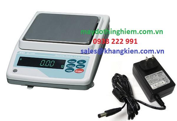 Cân kỹ thuật AND GF-8000-maydothinghiem.com.vn.jpg