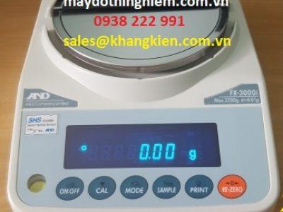 Cân kỹ thuật điện tử AND FX-3000i-maydothinghiem.com.vn.jpg