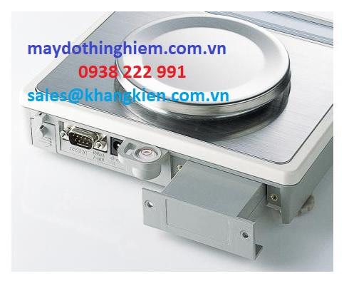 Cân kỹ thuật EK-300i-khangkien.com.vn.jpg