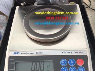 Cân kỹ thuật EK-300i-maydothinghiem.com.vn.jpg