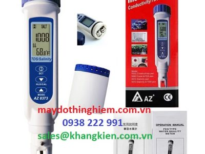 Bút đo độ mặn AZ 8373.jpg