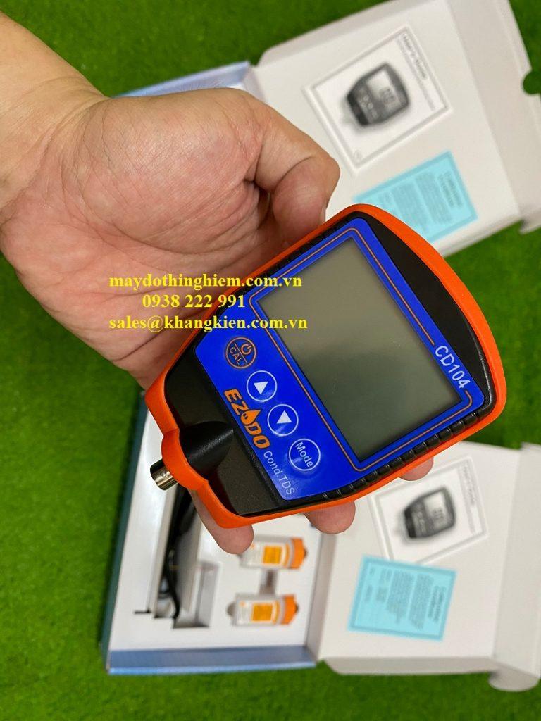 Gondo CD104 luôn có sẵn tại công ty Khang Kiên