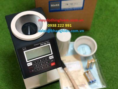 Máy đo độ ẩm nông sản PM-790.jpg