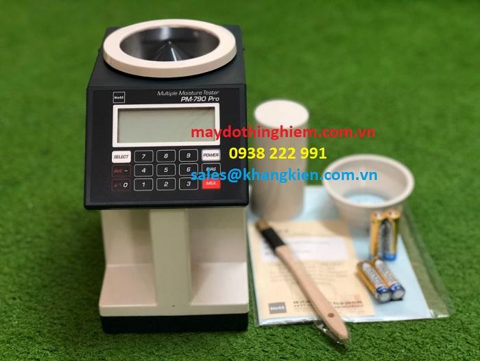 Máy đo độ ẩm nông sản PM-790-khangkien.com.vn.jpg