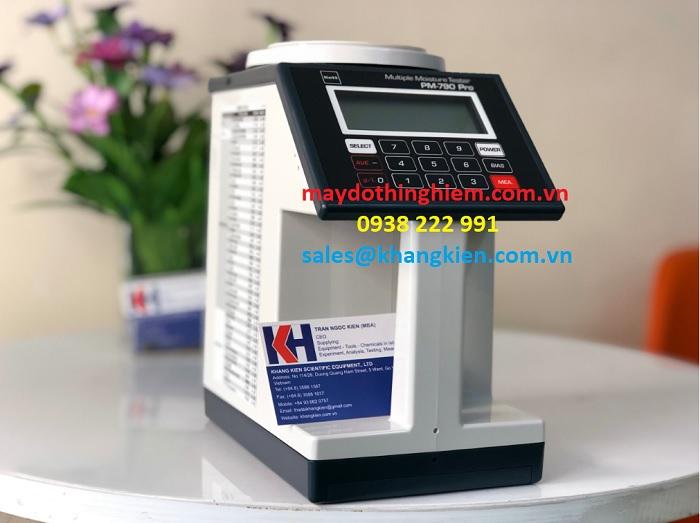 Máy đo độ ẩm nông sản PM-790-maydothinghiem.com.vn.jpg