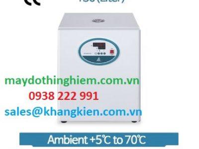 Tủ ấm SH-CH-150G.jpg