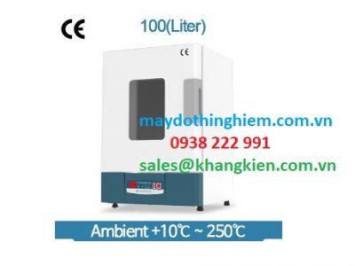 Tủ sấy đối lưu cưỡng bức SH-DO-100FGB.jpg