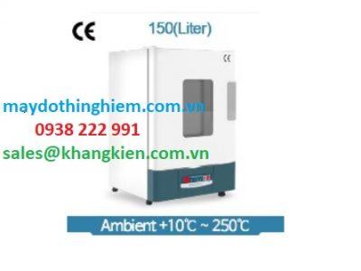 Tủ sấy đối lưu cưỡng bức SH-DO-149FGB.jpg