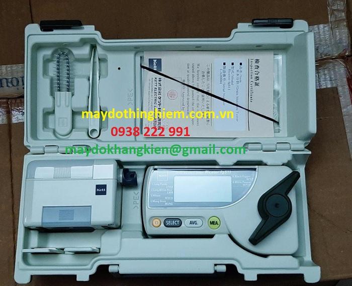 Máy đo độ ẩm FG511.jpg
