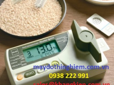 Máy đo độ ẩm gạo lúa FG511.jpg
