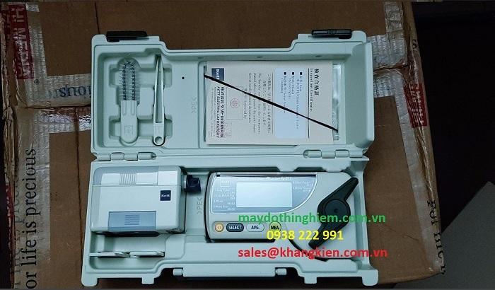 Máy đo độ ẩm gạo lúa FG511-maydothinghiem.com.vn.jpg