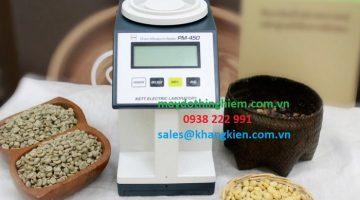 Máy đo độ ẩm Kett PM-450.jpg