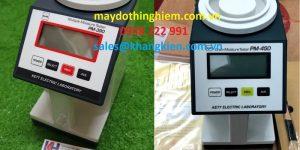 Máy đo độ ẩm PM-390 và PM-450.jpg