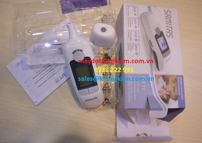 Máy đo thân nhiệt SFT 77-khangkien.com.vn.jpg