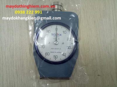 Đồng hồ đo độ cứng cao su GS-706N