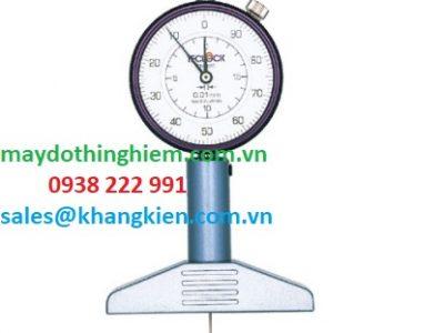 Đồng hồ đo độ sâu DM-230