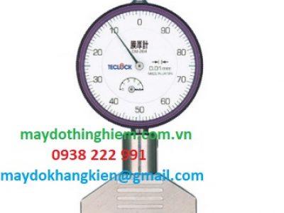 Đồng hồ đo độ sâu DM-264
