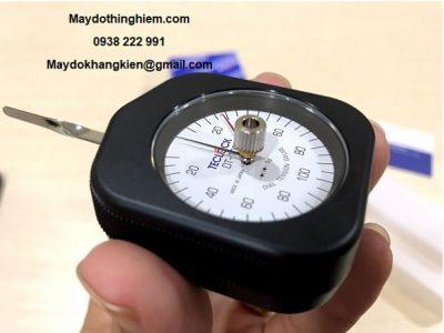 Đồng hồ đo lực căng DT-100G
