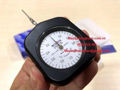 Đồng hồ đo lực căng DT-150