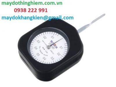 Đồng hồ đo lực căng DT-500-khangkien.com.vn