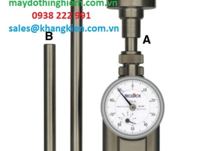 Máy đo độ lệch trục khuỷu CSDG-A