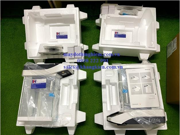 sales@khangkien.com.vn