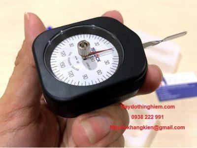 Thiết bị đo lực căng DT-500G-khangkien.com.vn