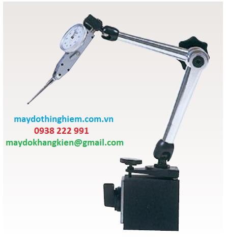 Đế từ gá đồng hồ so Teclock MB-1050-maydothinghiem.com.vn.jpg