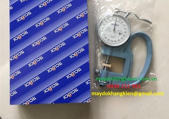 Đồng hồ đo độ dày 3 số lẻ SM-1201.jpg
