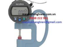 Đồng hồ đo độ dày 3 số lẻ Teclock SMD-565J-L.jpg