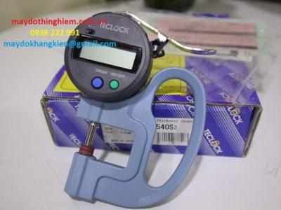 Đồng hồ đo độ dày điện tử Teclock SMD-540S2-0938222991.jpg
