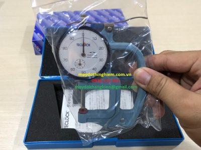 Đồng hồ đo độ dày SM-112LS.jpg