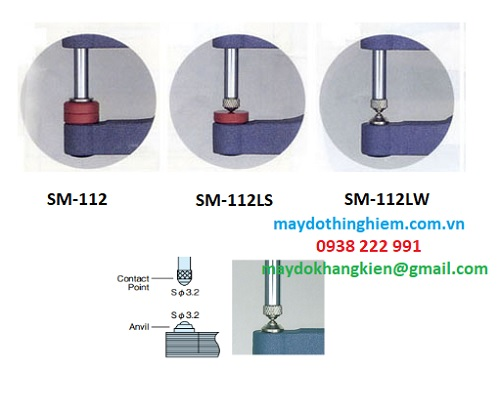 Đồng hồ đo độ dày SM-112LS-khangkien.com.vn.jpg