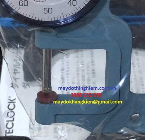Đồng hồ đo độ dày SM-112LS-maydothinghiem.com.vn.jpg
