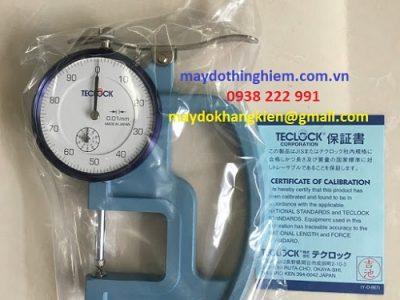 Đồng hồ đo độ dày SM-112LW.jpg