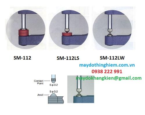Đồng hồ đo độ dày SM-112LW-khangkien.com.vn.jpg