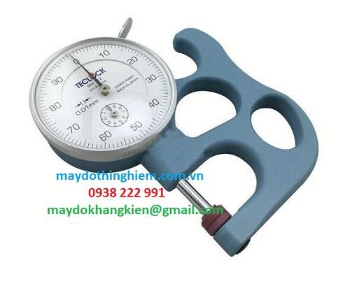 Đồng hồ đo độ dày SM-112LW-maydothinghiem.com.vn.jpg